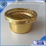 Soem-/ODM-Hersteller-direkter Großhandelsmetallmoskito-Ring-Halter