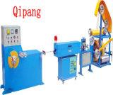 Enrollamiento de bobina del alambre de cobre hecho a máquina en China