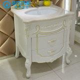 Governo di stanza da bagno materiale della migliore di prezzi quercia classica di stile (BF-8070)