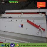 4lz-4.0 Small Harvester Used New Small Миниая пшеница Combine&#160 риса; Жатка