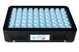 600W LED crecen ligeros para las plantas médicas con precio de fábrica