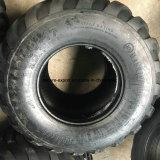 500/50-17 15.0/55-17 Landwirtschafts-Reifen des Kobold-schlauchloser Reifen-I-3