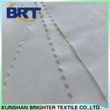La sensibilità fredda termoresistente del poliestere di nylon ha lavorato a maglia il tessuto che fa la protezione, coperchio. Strato laminato con TPU