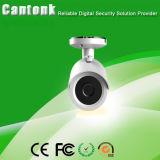 Bullet 3X оптический зум автоматическим объективом HD камеры (KBR25HTC2003XESL)