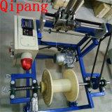 Conjunto que enrolla Qp-400m del alambre automático