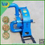 Kleines Tiergeflügel führen Mais-Mehl-Zerkleinerungsmaschine-reibende Hammermühle