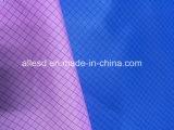 Tessuto antistatico della striscia di griglia di ESD