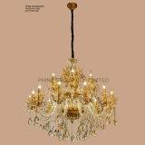 Pendentif Cristal Swarovski L'éclairage de décoration intérieure