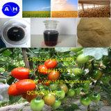 高く満足な中立アミノ酸の粉の水溶性肥料