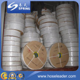 Hochdruck-Schlauchleitung Belüftung-Layflat für Bewässerung