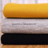 100% modal, jersey Underwear T-shirt, vêtements de bébé Tissu jersey