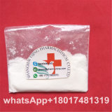 Hoher Reinheitsgrad-Steroid Puder Tacrolimus CAS104987-11-3