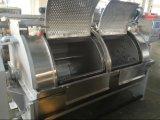 Prix industriel de machine à laver et matériel de blanchisserie &Commercial de machine à laver lourde