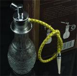 Mini narghilé Shisha di prezzi di vendita poco costosa della fabbrica
