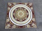 床のカーペットはタイルを張るバルコニー(BDJ80007)のための800X800を