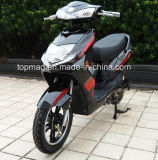 Barato Electric Scooter TM-Q3, Scooter eléctrico
