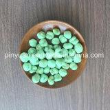 Großhandelswasser Wasabi grüne Erbsen-Partei-Imbiß
