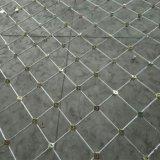 Гибкая защита уклона проволочной сетке /Рок защиты от падения сетка