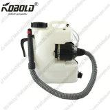 전기 Kobold-15003e 110V/220V 16litre는 안개 스프레이어를 소독한다