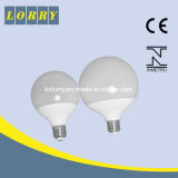 Altos bulbos eficientes y de Roburst Ksl-Lbg4503 LED