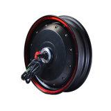 motore elettrico del motorino del motociclo di 3000W 13inch