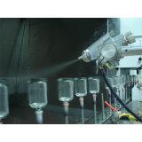 Пластичное оборудование для нанесения покрытия