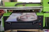 Imprimante UV 6090, machine d'impression en métal de Digitals