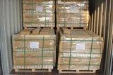 Hartholz-Bodenbelag-Onlineeinkaufen glasig-glänzende keramische Fußboden-Fliesen