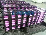 Pack de batterie au lithium pour l'EV, Phev, véhicule de tourisme