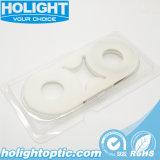 1*32 de mini Optische Splitser van de Vezel van de Buis zonder het Type van Schakelaar