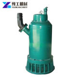 Pompe de coulage venteuse de pompe pneumatique de vortex de Fqwb pour l'exploitation et sous terre