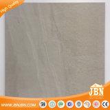 Azulejo de suelo rústico caliente de la porcelana de la venta AAA+Grade 600X600m m (JV6713D)