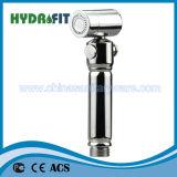 黄銅/亜鉛Shattaf (HY2332)