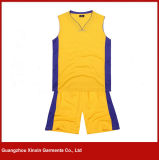عامة قصير كم بسرعة جافّ صفراء رياضة لباس لأنّ [فووتبلّ تم] ([ت23])