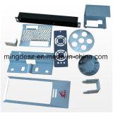 Подгонянная точность металлического листа штемпелюя для части металла