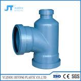 Bonne qualité PP tuyau de drainage