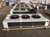 Factory Price/Deiling Doubles Blowing Air Coolers Suit for Vegetable Food Meat Processing Workshop