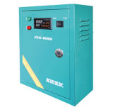 PLC 접촉 스크린 냉각 전기 통제 내각