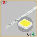 Luzes do tubo T8 Sensor de infravermelhos inteligentes tubos LED 2FT/3FT/ 4FT/5FT Qualidade fiável, 9W/12W/18W/24W