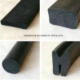 Высокое качество защитные накладки резиновое уплотнение газа