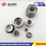 De Matrijzen van het Draadtrekken van het Carbide van het wolfram van Fabriek Zhuzhou