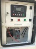 Generatore diesel silenzioso eccellente standard 100kVA dell'Australia con il motore della Perkins