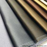 Stof van het Huishouden van het Kussen van de Stoffering van de Stof van de polyester de TextielBank Geweven