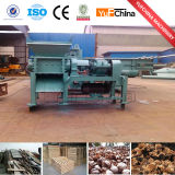 Crushing Machine for Empty Bunch Fruit