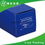 Papel corrugado cajas de embalaje