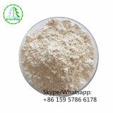 Pharmaceutical chemicals Powder Dro Propionate