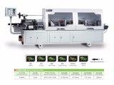 Machine automatique de bordure foncée pour la chaîne de production de meubles (LT 230A)