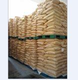 99.5%食品等級の右旋糖の一水化物の粉