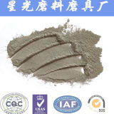 Коричневый с предохранителями глинозему/ коричневый зернистостью оксида алюминия для пескоструйной обработки