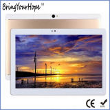 10.1 polegadas 3G Telefonema Tablet PC 1 GB + diafragma de 16 GB (XH-TP-001)